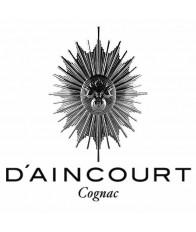 D'Aincourt