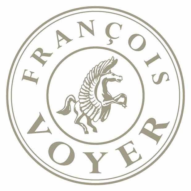 Francois Voyer