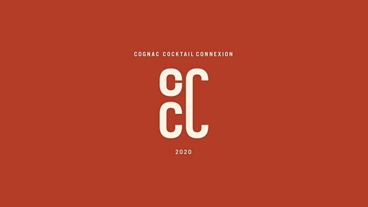 Wine calendar - Cognac Cocktail Connection