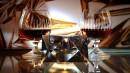 Les expéditions de cognac ont battu des records en 2019.