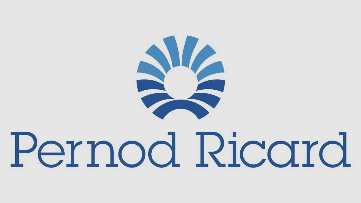 Pernod Ricard announces 8 sustainable development commitments for 2030.
